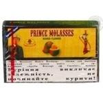 Tobacco Prince molasses mango for hookah 50g Egypt