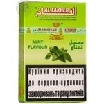 Тютюн для кальяну Al Fakher ментол 50г - купити, ціни на Novus - фото 4