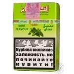 Тютюн для кальяну Al Fakher ментол 50г - купити, ціни на Novus - фото 1