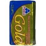Butter Rud Peasant style cream 73% 200g Ukraine