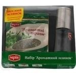 Специи Мрия с травами 20г Украина