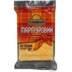 Сыр Славия Мраморный 50% 230г
