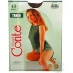 Колготы Conte Tango 40 Den р.3 shade шт