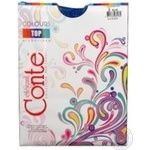 Tights Conte Colors for women Belarus