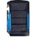 Лампа Іскра А50 60ВТ Е27 - купити, ціни на Novus - фото 3