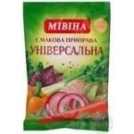 Spices Mivina 100g Ukraine