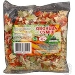 Vegetable mix Cykoria vegetable dry 40g sachet
