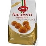 Pryaniki Bauli almond 250g Italy