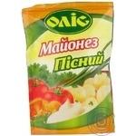 Mayonnaise Olis Provansal lean 40% 185g Ukraine