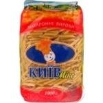 Penne Kyiv mix 1000g
