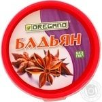 Spices star anis Oregano 6g
