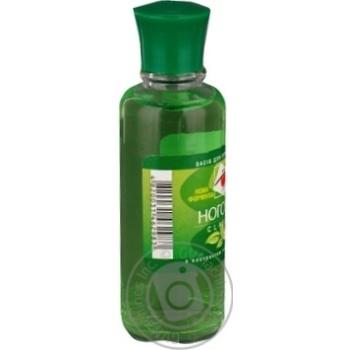 Nogotok Nail Polish Remover Tea Tree 50ml - buy, prices for MegaMarket - image 6