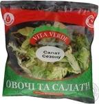 Салат Vita Verde Сезона 180г