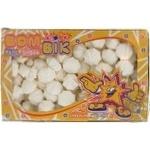 Cookies Bom-bik Without e 150g
