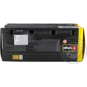 Машинка Play Smart Burago Lamborghini Murcielago 6510B - купить, цены на Фуршет - фото 2