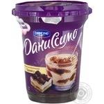 Десерт Данон Даниссимо Тирамису 6% 340г