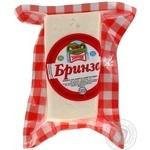 Сыр Злагода Брынза 30% Украина