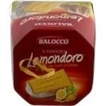 Pie Balocco 800g