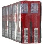 Сигареты West Bold Red Compact - купить, цены на Восторг - фото 5