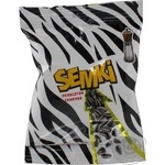 Seeds Semki sunflower salt 80g