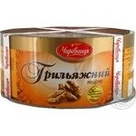 Cake Charіvnica Candied roasted nuts 800g