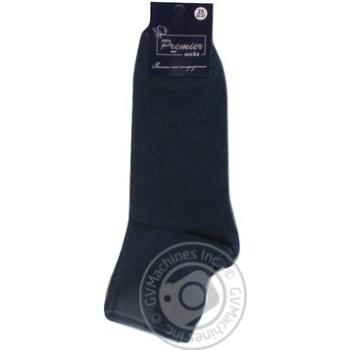 Premier Socks Sport Men's Socks 25s