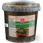 Fine Life Po-Koreysky Sea Kale