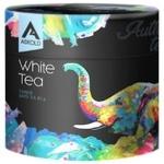 Чай Askold Author's White Tea 80г