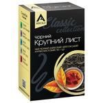 Askold large-leaf black tea 90g