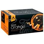 Чай Askold Orange Black 2г х 25шт