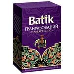 Batik Granular Black Tea 100g