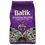 Чай черный Batik гранулированный 100г