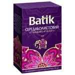 Batik Pure Ceylon FBOP Black Medium Leaf Tea 100g