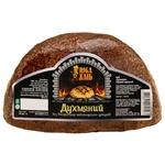 Хліб Riga Хліб Духмяний бездріжджовий 300г