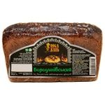 Хліб Riga Бородинівський 300г