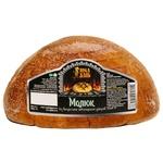 Хлеб Riga Хлеб Малыш 250г