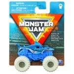 Spin Master Monster Jam Toy Car in assortment