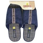 Взуття домашнє Gemelli чоловіче Остин 5 в асортименті