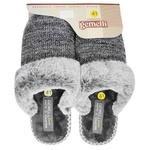 Gemelli Men's Shoes Alf 5 assortment