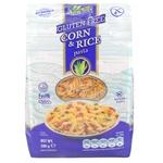 Макаронні вироби Sam Mills Спіральки без глютену кукурудзяно-рисові 500г