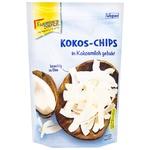 Кокосові чіпси Farmer`s Snack 100г