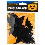 Yes! Fun Set of Bats 24pcs