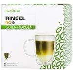 Ringel Guten Morgen Double Wall Cup 350ml