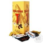 Toblerone Tiny Chocolate Candies Mix 200g
