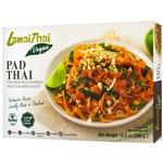 Готовое блюдо Lamai Thai Pad Thai замороженное 300г