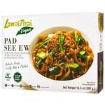 Готова страва Lamai Thai Pad See Ew заморожена 300г