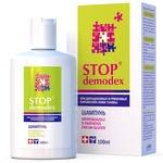 Stop Demodex Shampoo 100ml