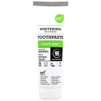 Зубная паста Sante с мятой органическая 75мл