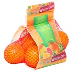 Апельсин сітка