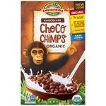 Envirokidz Сhoco Chimps Gluten Free Breakfast Cereals 284g